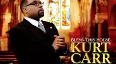 Kurt Carr & The Kurt Carr Singers feat. Lorraine Stancil-We Cannot Be Silent (Psalm 34)/Praise Break - YouTube