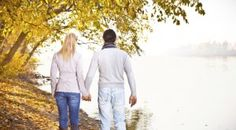 I'm grateful to be in a relationship with a man who values these things as much as I do!  <3JZ  Seven Things Madly-in-love Couples Do to Stay That Way - eHarmony Advice