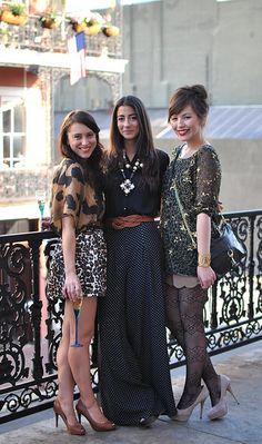 New orleans style on pinterest new orleans new orleans for New orleans street style