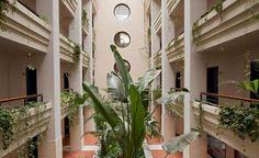 Fotos Hotel Ocean Asur Islantilla