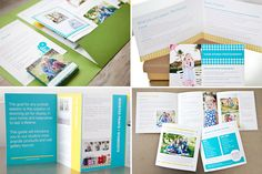 Design Aglow Product Review & Giveaway at @Rock the Shot: Portrait Studio Welcome Packet (ends 6/26/12)