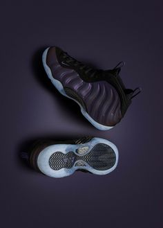 a7a0ef6b977 11 Best Nike Air Foamposite images