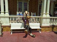 Westgate Vacation Villas  Resort Promotion with Disney World Tickets