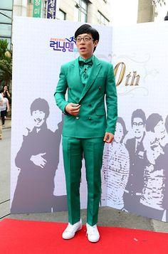Little Running Man Things Running Man Korean, Ji Hyo Running Man, Jae Seok, Yoo Jae Suk, Korean Tv Shows, Korean Variety Shows, I Love Mondays, Korean Street Fashion, Korean Celebrities
