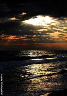 φωτοΚίνηση-Καρδοματέας Αστέριος-Λάρισα: ΤΟΠΙΑ