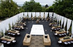 64 Ideas For Outdoor Wedding Reception Seating Layout Wedding Table Layouts, Wedding Reception Layout, Tent Reception, Wedding Table Settings, Wedding Seating, Reception Ideas, Wedding Table Arrangements, Outdoor Wedding Tables, Tent Wedding