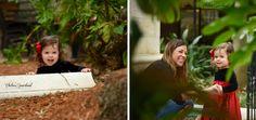 Chelsea Sauerland Photography  . Family Portraits