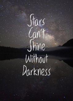 stars and darkness lg JJ