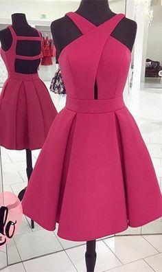 959f083e1 441 imágenes increíbles de Vestidos Juveniles de Moda