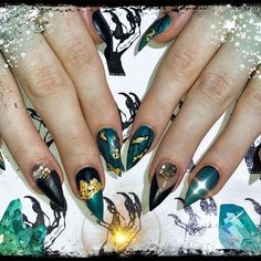 For Prices And To Book An Ointment Go The Link In My Bio Clawsandstilettos Newportricheynails Tampanails Tampanailtech Trinitynails