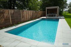 NIVEKO TOP LEVEL » niveko-pools.com » niveko-pools.com #lifestyle #design #health #summer #relaxation #architecture #pooldesign #gardendesign #pool #swimmingpool #niveko #nivekopools