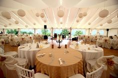 interior cort de nunta - Căutare Google