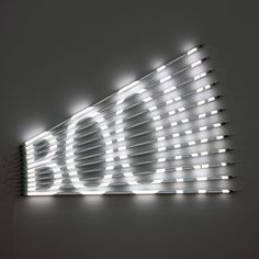 James Clar (USA, 1979) is a media artist whose work is a fusion of technology, popular culture, and visual information.