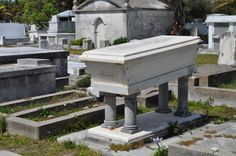 Final resting place of Piedad L.F. de Ayala (1859-1908) whose grandfather wrote the Cuban national anthem.