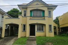 3 Bedroom House for sale in Batasan Hills, Metro Manila - Metro Manila Quezon City, 3 Bedroom House, Manila, Mansions, House Styles, Manor Houses, Villas, Mansion, Palaces