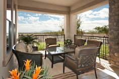 New Luxury Homes For Sale in Buckeye, AZ | Toll Brothers at Verrado