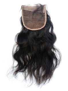 Lace Top Closure  Virgin Hair And Beauty Ltd (image copyright)