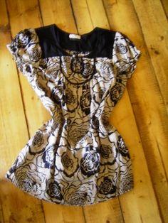 Ich habe gerade einen neuen Artikel zum Verkauf eingestellt : Tunikakleid Day Birger Et Mikkelsen 70,00 € http://www.videdressing.de/tunikakleider/day-birger-et-mikkelsen/p-5562667.html?utm_source=pinterest&utm_medium=pinterest_share&utm_campaign=DE_Damen_Kleidung_Kleider_5562667_pinterest_share