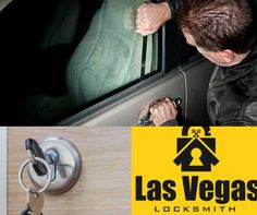 Lock and key solution For your safety regarding your car and home lock, we work 24 hours a day and every day of the year.