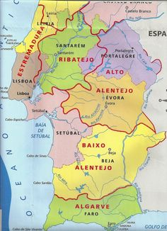 Conhecer Portugal, bem vindos ao Ribatejo! Cabo Espichel, Maps, Collars, Learning, Teaching History, Getting To Know, Men Beach, World Geography, Culture