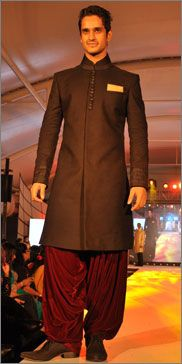 Manish Malhotra/Collection