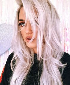 """""""lottietomlinson: hair goalz 🙋🏼 using the salon professional heater rollers 🌟 does anyone want a tutorial ? Pink Hair Dye, Dyed Hair, Liam Payne, Lottie Tomlinson, Tomlinson Family, Daisy Tomlinson, Cool Hair Color, Hair Colour, About Hair"""