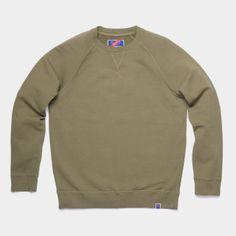 Bmc 120417 sweatshirt 0046 mg gw kxtqxi