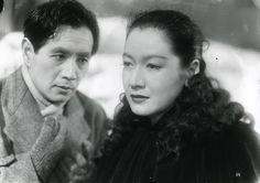 Hakuchi (The Idiot) 1951 /  Dir. Akira Kurosawa
