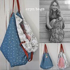 Bag No. 281