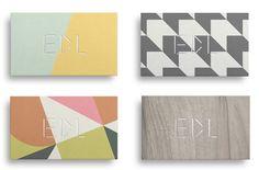Good design makes me happy: Project LoveL EDL Lamina