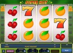 Super Hot Zeus Play - http://slot-machines-gratis.com/giochi-slot-super-hot-zeus-play-online-gratis/