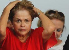 A Andrade Gutierrez, segunda maior empreiteira do país, fez doações às campanhas de Dilma Rousseff (PT) e de seus aliados em 2010 e 2014 utilizando propina.