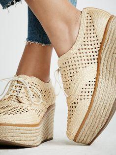 17eb428b994 Jules Platform Menswear Loafer