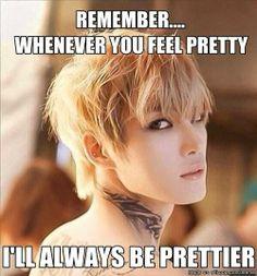 So True...  Kim Jaejoong  김 재중  kpop