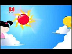 Let's sing in Chinese - The More We Get Together! = Dāng wǒ men tóng zài yī qǐ 當我們同在一起/ (当)(们) #Chinese #song