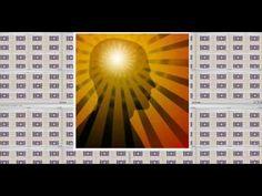 FOCUS ENERGETIC VORTEX - YouTube