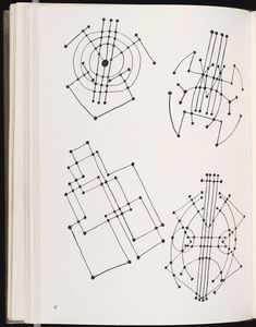 """Pablo Picasso, """"Constellations, Abstract studies of a guitar"""", 1924 Pablo Picasso, Art Picasso, Picasso Drawing, Painting & Drawing, Constellation Drawing, Picasso Sketches, Small Drawings, Chef D Oeuvre, Grand Palais"""