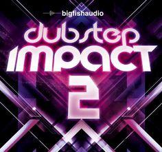 Big Fish Audio Dubstep Impact 2 MULTiFORMAT-MAGNETRiXX, MULTiFORMAT, MAGNETRiXX, Impact, Dubstep, Big Fish Audio, Magesy.be