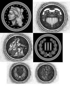(15) fantasy coins (@fantasycoins) | Twitter