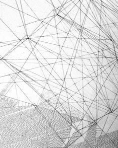 SOTIRIOS KOTOULAS: seeing space