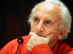vlahata samis  ΚΕΦΑΛΟΝΙΑ: Έφυγε από τη ζωή ο Δημήτρης Μυταράς