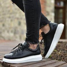 Stylish & Comfy Men`s Shoes. Mens Fashion Shoes, Men S Shoes, Sneakers Fashion, Men's Fashion, Fashion Today, Top Shoes, Casual Sneakers, Casual Shoes, Men Casual