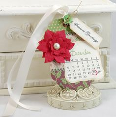 Tag Time ~ Cupcake's Creations