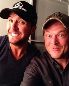| The official Luke Bryan app