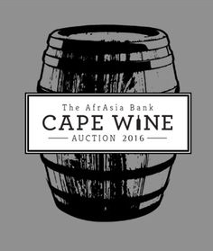 Cape Wine Auction 2019 - & March Buitenverwachting - Charity wine auction to support education in the cape winelands. Wine Auctions, Charity Event, South Africa, Cape, Events, Mantle, Happenings, Cabo, Cloak