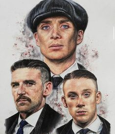 Peaky Blinders Poster, Peaky Blinders Wallpaper, Peaky Blinder Haircut, Shelby Brothers, Joe Cole, Red Right Hand, Danielle Bregoli, Art Competitions, Cillian Murphy
