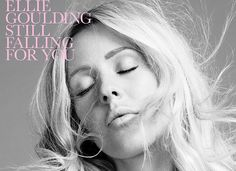 Watch: Ellie Goulding - Still Falling For You music video and lyrics. Other music videos, tracks, and lyrics are available here.