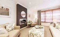 Simonds Homes Gallery Simonds Homes, Home Builders, Awards, Lounge, Gallery, Room, Houses, Photos, Airport Lounge