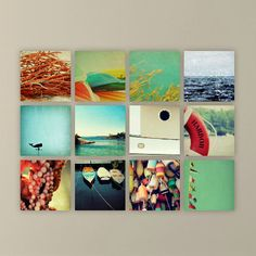 Hey, diesen tollen Etsy-Artikel fand ich bei https://www.etsy.com/de/listing/180155879/ocean-photography-nautical-decor-beach