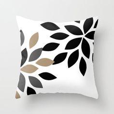 Ideas For Patchwork Pillow Modern Ideas Diy Pillow Covers, Diy Pillows, Decorative Pillows, Throw Pillows, Patchwork Tiles, Patchwork Pillow, Modern Quilting Designs, Cushion Cover Designs, Diy Cushion